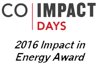 CO-impact-award-2.png