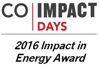 CO-impact-award-2.png
